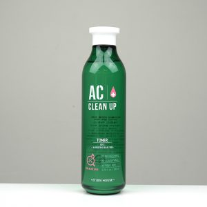 AC Clean Up Toner 200ml
