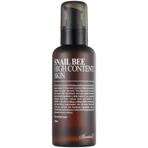 Snail Bee High Content Skin 150ml