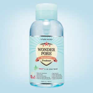 Wonder Pore Freshner 10 in 1 250ml