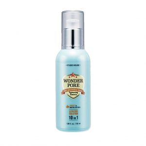 [ ETUDE HOUSE ] Wonder Pore Tightening Esans 50ml