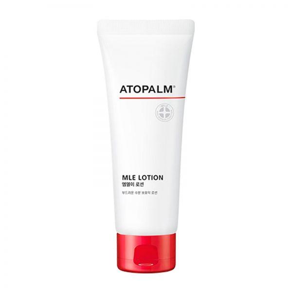 [ ATOPALM ] MLE Losyon 120ml