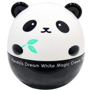 [ TONYMOLY ] Panda's Dream White Magic Cream - Beyazlatıcı Büyüleyici Krem